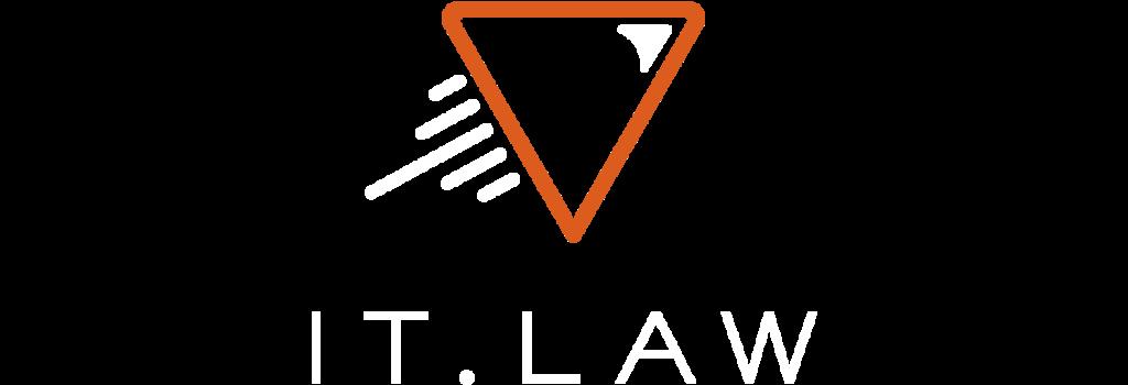 rickert logo
